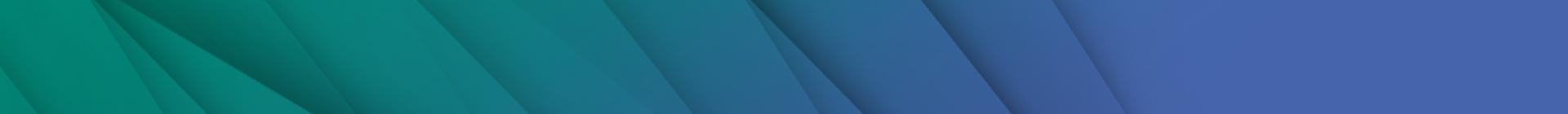"""DFG Graduiertenkolleg 2153: """"Energiezustandsdaten - Informatik-Methoden zur Erfassung, Analyse und Nutzung"""""""