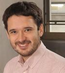 Prof. Dr. Daniel Olivares Quero